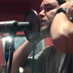 "Eli Young Band ""Recording 10,000 Town"""
