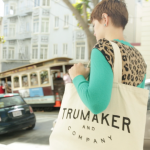 "Trumaker ""Outfitter"""